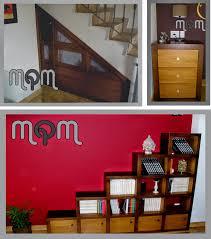 Muebles Rusticos Modernos Mexico