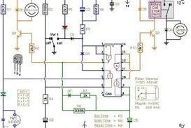 wiring diagram of house electrics schematics and diagrams cool wiring diagram of house electrics schematics and diagrams
