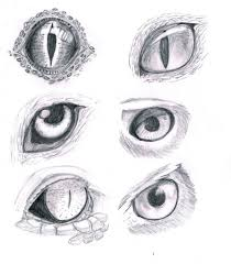 eyes drawings drawings of eyes tirevi fontanacountryinn com
