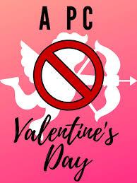 A PC <b>Valentine's</b> Day Tickets | The Capitol | <b>Bend</b>, OR | Sun, Feb 2 ...
