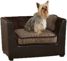 tear resistant dog bed. Exellent Dog Shop Dog Beds By Type Throughout Tear Resistant Bed 0