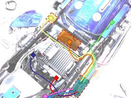 adding a centech ap 1 to the road king riding two up Centech Fuse Box dscn0161 slide1 dscn0162 slide1_3 centech early bronco fuse box