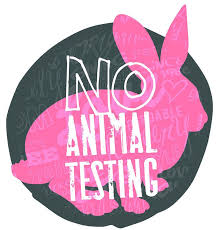 the best arguments against animal testing ideas  animal testing ban behind the look