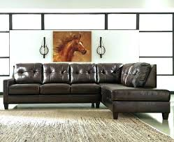 standard leather couch standard leather couch modern leather sectional large size of piece sectional sofa modern standard leather couch