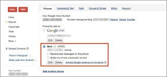 how to port a phone number port number to google voice how to do it 100 working 2018