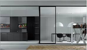 Kitchen Cabinet Pull Handles Aluminum Sliding Door Track How To Make