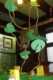 best 25 diy birthday party monkey party decoration ideas best 25 diy jungle party decorations