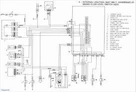 mxz wire diagram wiring library diagram h7 2005 Ski-Doo 500Ss at Wire Schematic 2006 Ski Doo Mxz 500ss
