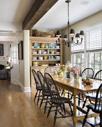 view in gallery antique hutch in the dining room helps your precious china design archer