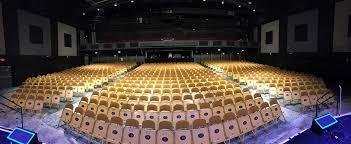 Plaza Live Orlando Seating Chart Seating Maps Orlando Philharmonic