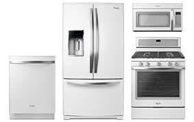 stainless steel and white appliances.  Appliances White Appliances With Stainess Accents Cabinets Pictures Stove Stainless  Steel  With Stainless Steel And E