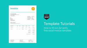 Get Simple Invoice Template Uk Guide Background