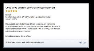 New Case Study  Gemalto s ServiceNow Customer Service Management     SEARS  A Case Study On How Terrible Customer Service Can Ruin A Brand    Steve Ferrante   Pulse   LinkedIn
