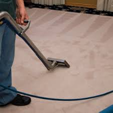 photos at red river carpet cleaning