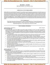 Groupon Resume Service Env 1198748 Cloud Be 7