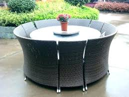 full size of outdoor table settings perth round setting australia gumtree adelaide covers decorating wonderful square