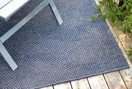 outdoor rugs carpet costco target modern ideas area ikea
