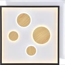 <b>Потолочный светодиодный светильник Feron</b> AL8400 41144 ...