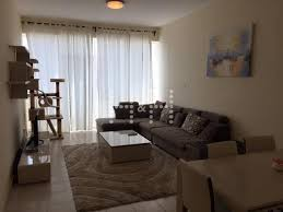 High Quality Image Of 1 Bedroom Apartment To Rent In Discovery Gardens, Dubai At  Discovery Gardens, ...