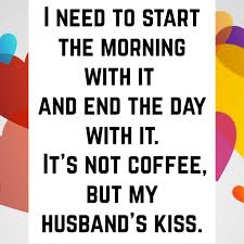 Love Quotes For Husband 36 Quotereel