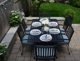 Outdoor Patio Dining Sets Target