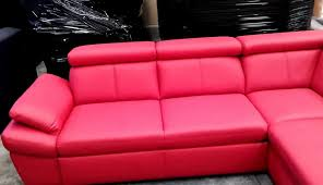 dfs cover klippan photos sofa submissi leather address ideas red living hane target literary couch modern