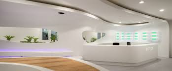 minimalist office design. latest office designs unique minimalist interior design image of orange room to ideas r