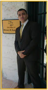 Fort Myers Criminal Attorney Michael M. Raheb, P.A. - Criminal ...