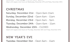 Opening Hours Template Printable Business Sign Inspirational