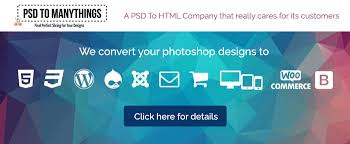 Converting Your Designs To Code Is Easy With These Services And ...