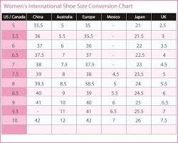 Golden Goose Size Chart Us Golden Goose Shoe Size Chart