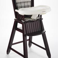 Ed Bauer Baby Furniture Awesome Building Mason S fortress