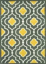 yellow and brown rug rug yellow and gray beautiful grey target lattice rug yellow exclusive yellow chevron rug target blue yellow and brown rug