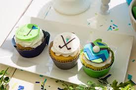 Karas Party Ideas Golf Themed Birthday Party Karas Party Ideas
