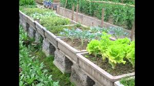 Vegetable Garden Planner Vegetable Garden Planner Free