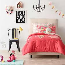 Kids Bedroom Furniture Target Target Debuts Kids Decor But Dont Call It Gender Neutral Kid