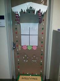 nice decorate office door. Office Door Decorations Pictures Holiday Christmas Diy Decor For Doors . Decorating Ideas Nice Decorate