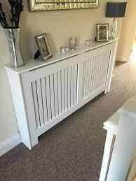 diy radiator covers review photo 1 diy wooden baseboard radiator covers