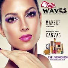 luxurious makeup studio in noida offering bridal services at very reasonable s