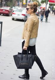 leather jacket the teacher diva a dallas fashion blog featuring beauty lifestyle