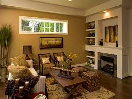 What Are The Best Colors To Paint A Living Room Valspar Paint Color Ideas For Bedroom Valspar Color Chart Living