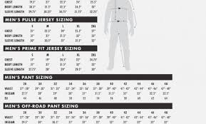 Nike Windbreaker Size Chart Nike Youth Conversion Online Charts Collection