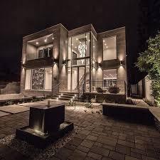 luxury home lighting. wonderful home luxury home archives  decor to lighting e
