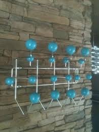 Ball Coat Rack i've been wanting this for a while so expensive though for a real 7