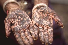 картинки рука женщина женский пол украшение шаблон татуировка