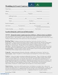 wedding planning contract templates incredibly good best wedding photography checklist contract enjoy