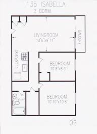 700 sq ft house plans 2 bedroom best of 2 bedroom house plans 700 sq ft