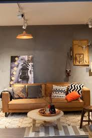 chic cozy living room furniture. choose area rugs for living room cozy design chic furniture