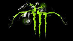 desktop monster energy wallpaper hd hd