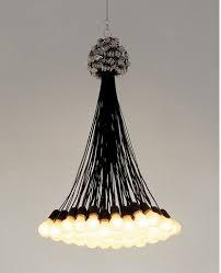 85 lamps chandelier 85 lamps chandelier